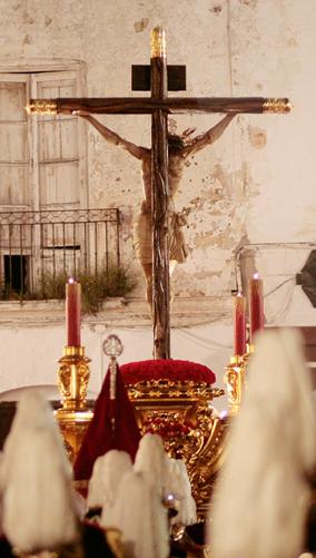 app semana santa marbella aplicacin gratuita para mviles